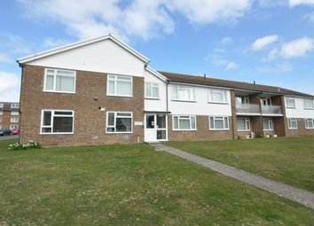 Thumbnail 3 bed flat for sale in Normandale, Bexhill-On-Sea