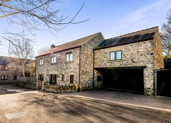 Thumbnail 4 bed detached house to rent in Harvest Mews, Ossett