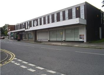 Thumbnail Retail premises to let in Miller House, Church Road, Wirral, Merseyside