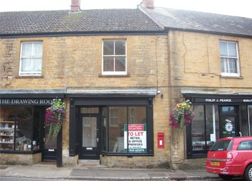 Thumbnail Office to let in St. James Street, South Petherton, Somerset