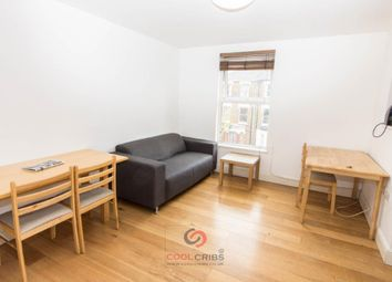 Thumbnail 2 bed flat to rent in Shirland Road, Maida Vale W9, Shirland Road,