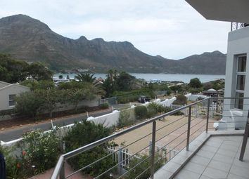 Thumbnail Apartment for sale in Pondicherry Avenue, Atlantic Seaboard, Western Cape