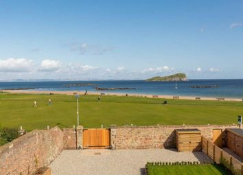 Thumbnail 3 bed flat to rent in Westgate, North Berwick, East Lothian