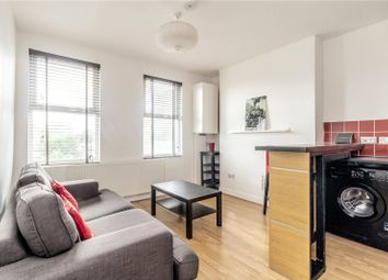 1 bed property for sale in Fordwych Road, London NW2