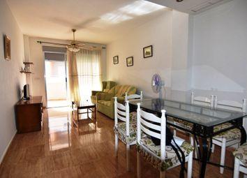 Thumbnail 2 bed apartment for sale in Puerto De Mazarron, Murcia, Spain, Puerto De Mazarron, Mazarrón, Murcia, Spain