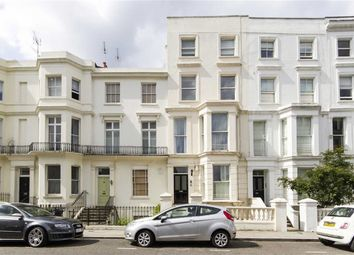 Thumbnail 2 bed flat to rent in Campden Grove, London