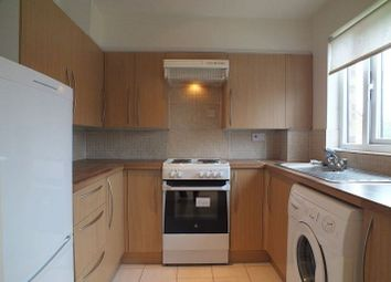 Thumbnail 1 bed flat to rent in Hunters Gate, Leavesden