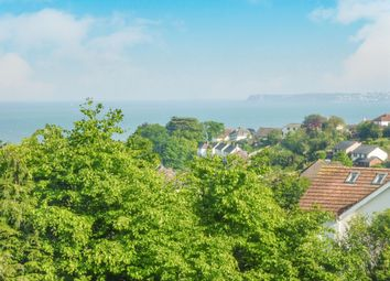 Thumbnail 4 bedroom terraced house for sale in Windmill Avenue, Preston, Paignton