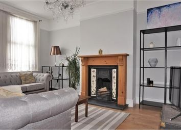 Thumbnail 3 bed terraced house to rent in Southcote Road, South Norwood
