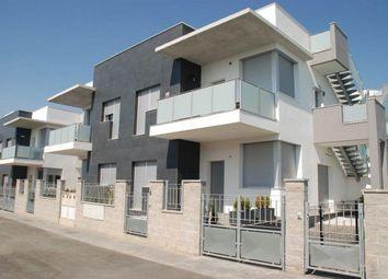 Thumbnail 2 bed bungalow for sale in Dona Pepa, Quesada, Benijófar, Alicante, Valencia, Spain