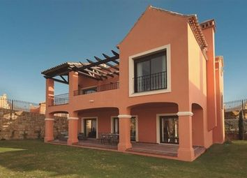 Thumbnail 3 bed villa for sale in Estepona, Mã¡Laga, Spain