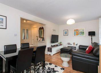 Thumbnail 1 bedroom flat to rent in Lofting Road, London