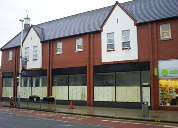 Thumbnail Retail premises to let in London Street, Southport