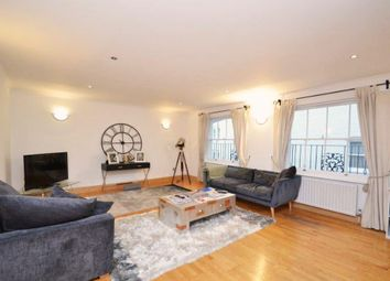 Thumbnail 3 bed terraced house to rent in Clareville Street, London