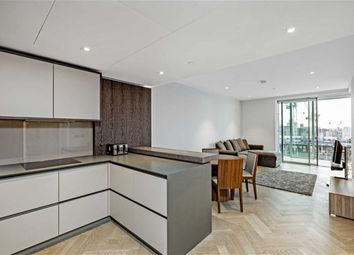 Thumbnail 2 bed terraced house to rent in Dawson House, London