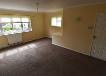 Thumbnail 3 bed maisonette to rent in Hillmeads Road, Kings Norton, Birmingham