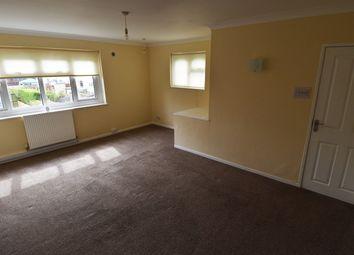 Thumbnail 3 bed maisonette to rent in Hillmeads Road, Kings Norton, Birmingham