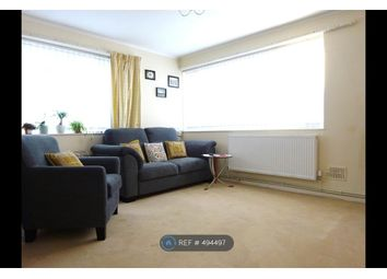 Thumbnail 1 bed flat to rent in Wallis Road, Southall, Middlesex