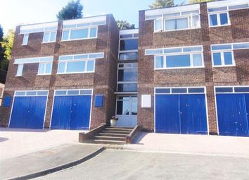 Thumbnail 2 bed flat to rent in Woodfield Heights, Tettenhall, Wolverhampton