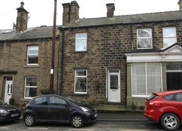 Thumbnail 2 bedroom terraced house for sale in Denby Dale Industrial Park, Wakefield Road, Denby Dale, Huddersfield