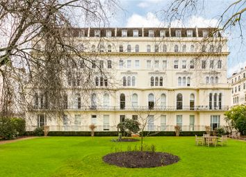 Thumbnail 1 bed property to rent in Garden House, 86-92 Kensington Gardens Squar, London