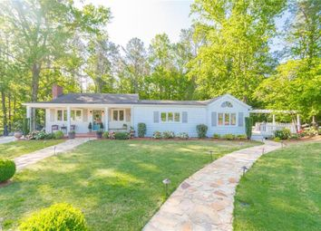 Thumbnail 3 bed property for sale in 14825 Taylor Road, United States Of America, Georgia, 30004, United States Of America