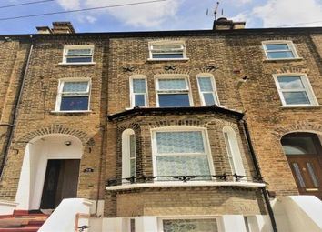 Thumbnail 2 bed terraced house to rent in Holly Road, London