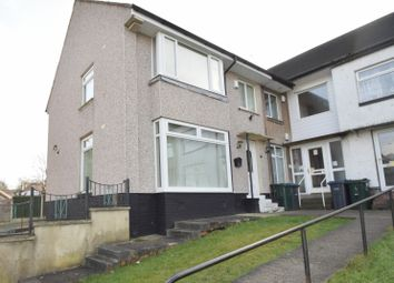 Thumbnail 3 bed end terrace house to rent in Parkstone Drive, Idle, Bradford