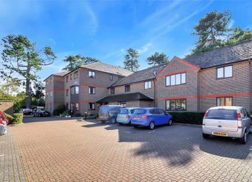 Thumbnail 1 bed property for sale in The Furlong, King Street, Tring