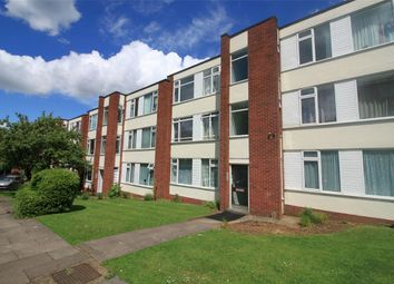 Thumbnail 2 bedroom flat for sale in Arden Grove, Ladywood, Birmingham, West Midlands