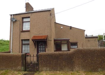 Thumbnail 3 bed detached house for sale in Seven Stars Road, Cinderford