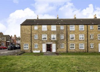 Thumbnail 2 bed flat for sale in Grena Road, Richmond
