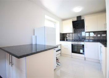 1 bed maisonette for sale in Jamieson House, Edgar Road, Hounslow TW4