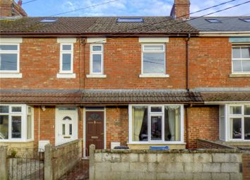 Thumbnail Terraced house for sale in Witts Lane, Purton, Swindon, Wiltshire