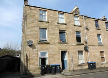 Thumbnail Studio to rent in 2 -2 Oliver Crescent, Hawick