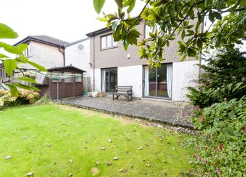 Thumbnail 4 bed detached house for sale in Trelissick Fields, Hayle, Cornwall