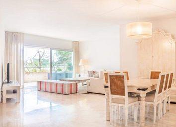 Thumbnail 4 bed apartment for sale in Calle De Santiago De Compostela, 28439 Alpedrete, Madrid, Spain