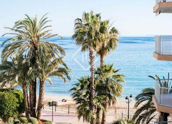 Thumbnail 3 bed apartment for sale in Spain, Ibiza, Santa Eulalia, Ibz14772