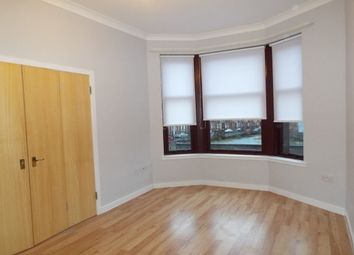 Thumbnail 1 bed flat to rent in Aitken Street, Dennistoun