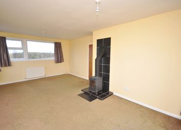 Thumbnail 3 bed cottage for sale in Laigh Drumlamford, Barrhill