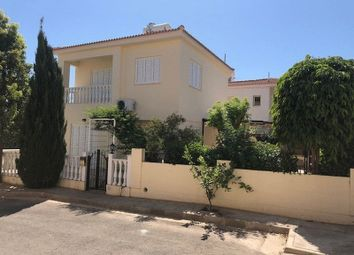 Thumbnail 2 bed detached house for sale in Ayia Triada, Cyprus, Παραλίμνι, Cyprus