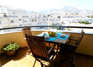 Property for Sale in Costa del Sol, Andalusia, Spain - Zoopla