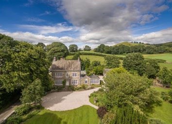 5 bed detached house for sale in Lane House, Cow Brow, Lupton, Near Kirkby Lonsdale LA6