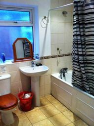 Thumbnail 3 bed terraced house to rent in Martindale Road, Hounslow, Middlesex