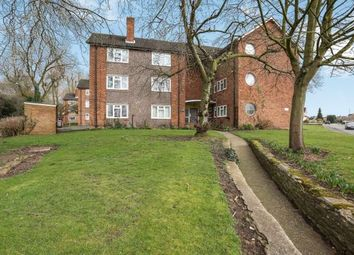 Thumbnail 1 bed flat for sale in Wall Avenue, Coleshill, Birmingham, Warwickshire