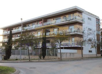 Thumbnail 3 bed apartment for sale in Vale De Lagar, Portimão, Portimão