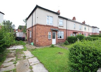 3 bed town house for sale in Riley Road, Wath-Upon-Dearne, Rotherham S63