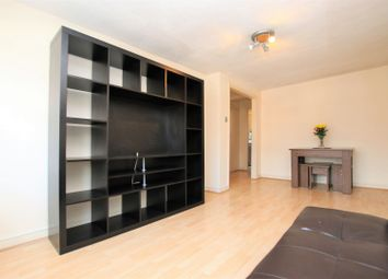 Thumbnail 1 bed flat for sale in 36 College Road, Harrow Weald