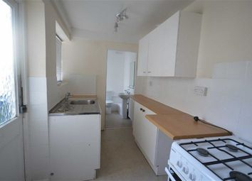 Thumbnail Flat to rent in Clark Street, Scarborough