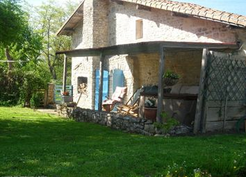 Thumbnail 5 bed property for sale in Ruffec, Poitou-Charentes, 16350, France